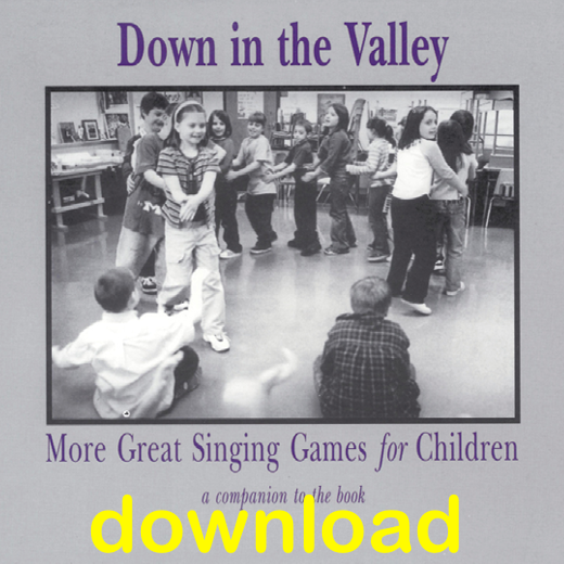 down in the valley  u2013 book  cd  mp3